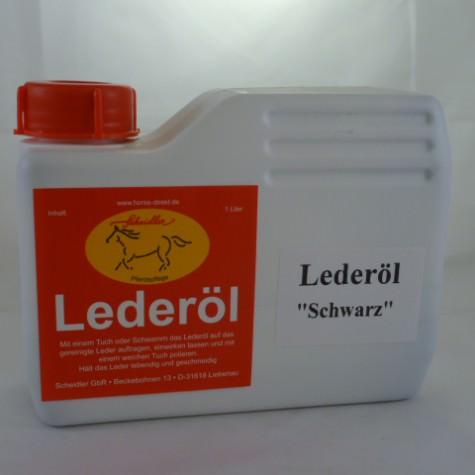 LederoelSchwarz