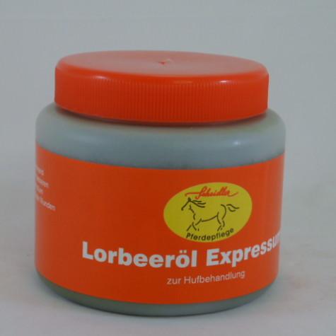 LorExpr