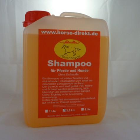 Shampoo5