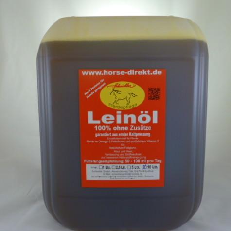 Leinoel 10