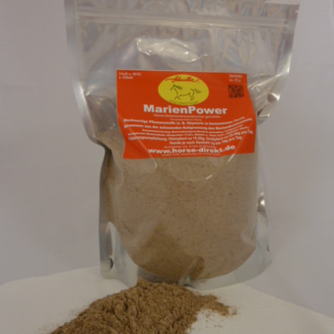 Marienpower 1,5 kg