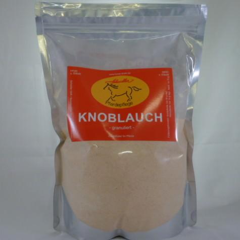knobl