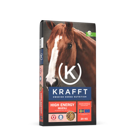 Krafft-High-Energy-Muesli