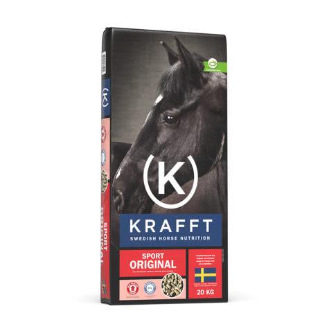 Krafft-Sport-Original