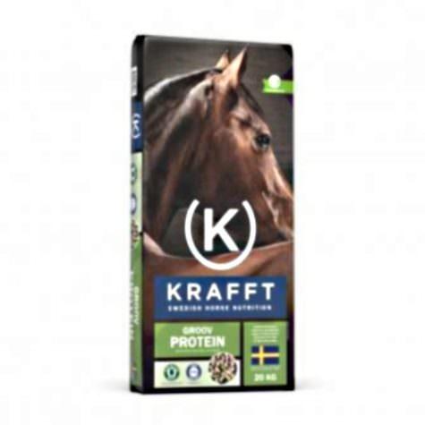 krafft-groov-protein-20kg