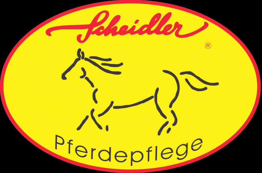 Horse-Direkt.de